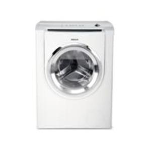 bosch 800 series washer. Bosch WFMC8401UC- 800 SERIES (DUO TONE)27 Series Washer