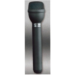 digilake electro voice re50b omnidirectional dynamic microphone re50b. Black Bedroom Furniture Sets. Home Design Ideas